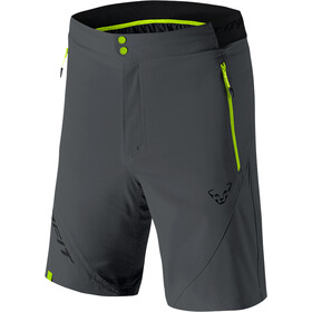 Dynafit Transalper Light Dyna-Stretch Short Homme, magnet